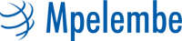 Mpelembe Media