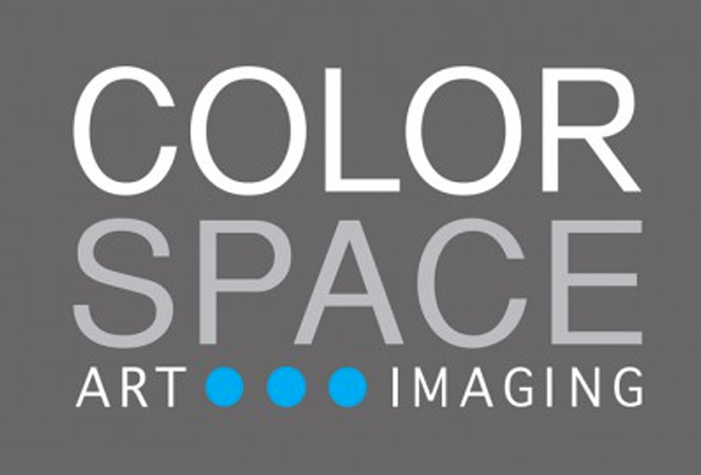 Color Space Imaging Logo