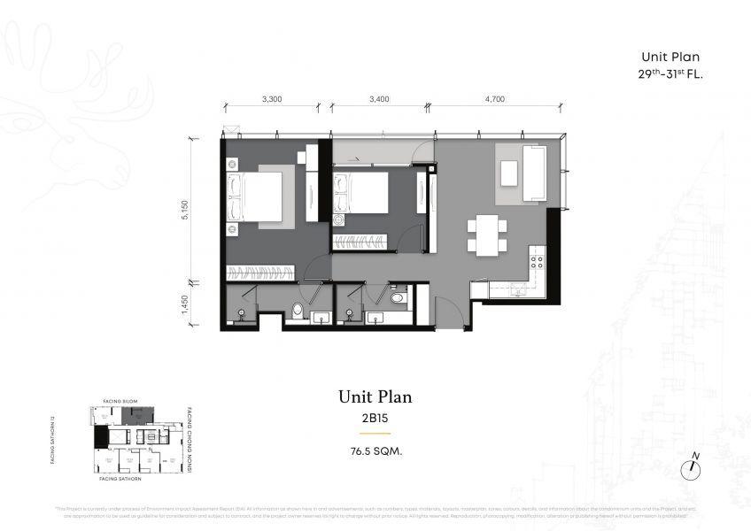 Floor Plan 19