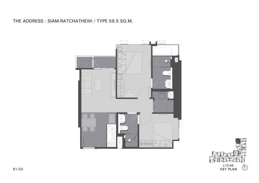 Floor Plan 26