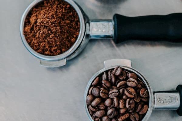 Le macchine da caffè per un buon espresso anche a casa