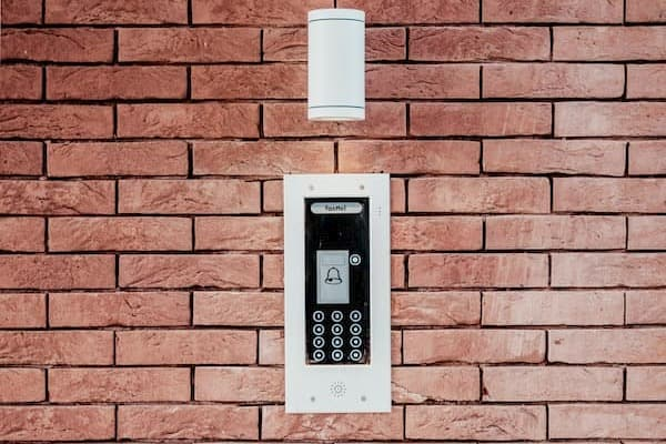 I migliori campanelli intelligenti senza fili