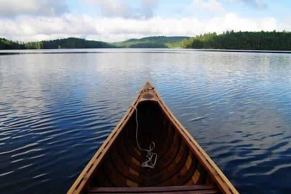 Le migliori canoe e i migliori kayak