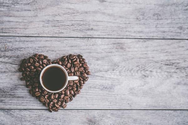 Il miglior caffè macinato