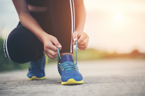Le migliori scarpe running da donna