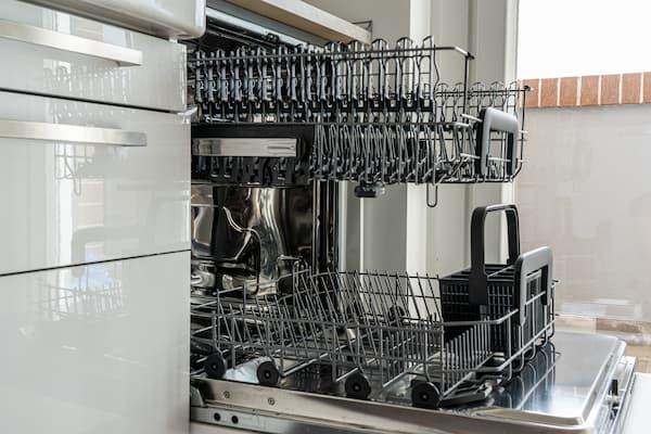 Le migliori lavastoviglie da comprare online