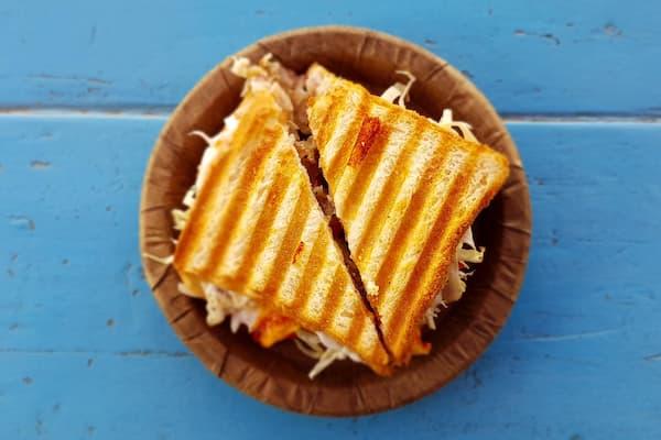 Le migliori piastre per panini