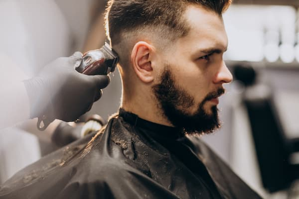 I migliori tagliacapelli