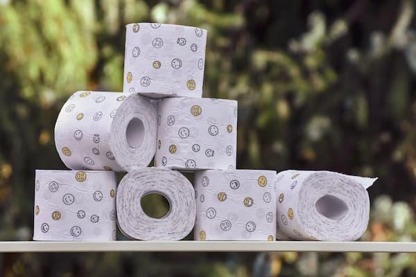 Le migliori marche di carta igienica
