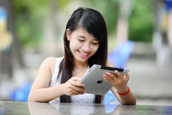 I migliori tablet