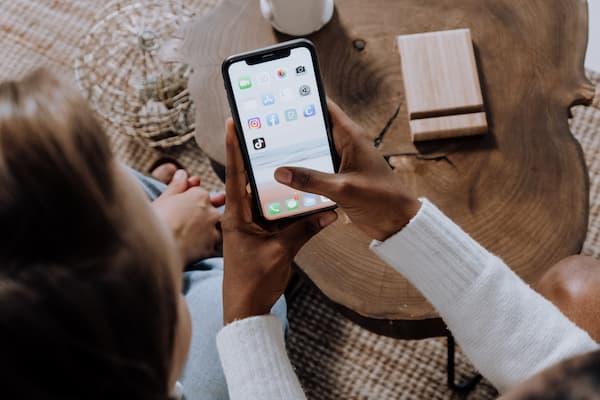 I migliori smartphone da comprare online