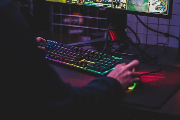Le migliori tastiere gaming