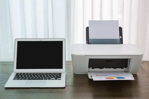 Le migliori stampanti