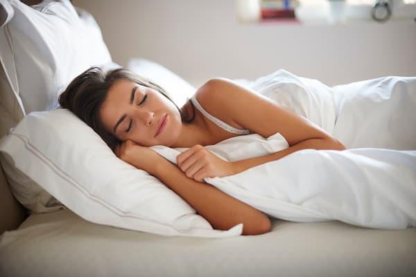 I migliori cuscini per dormire