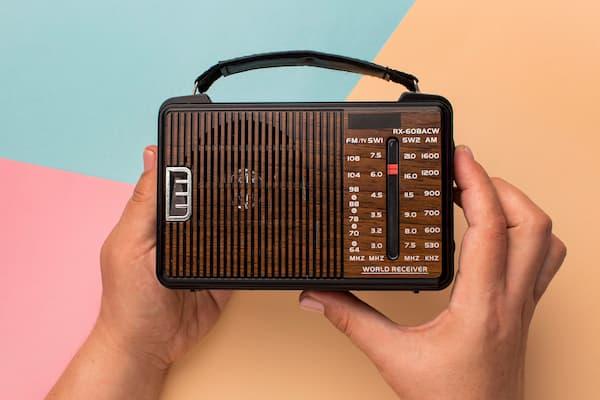 Le migliori radiosveglie