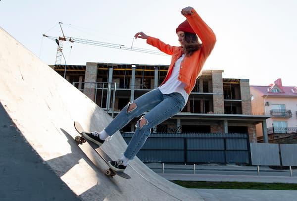 I migliori skateboard da comprare online