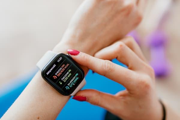 I migliori smartwatch del momento