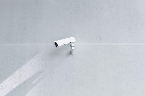 Le migliori telecamere di videosorveglianza da esterni e interni