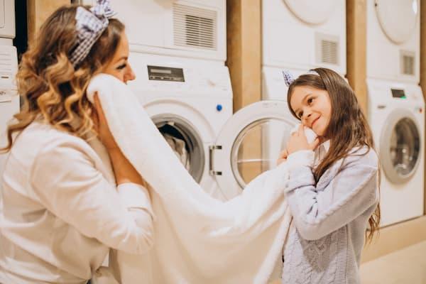 Le migliori asciugatrici da acquistare online