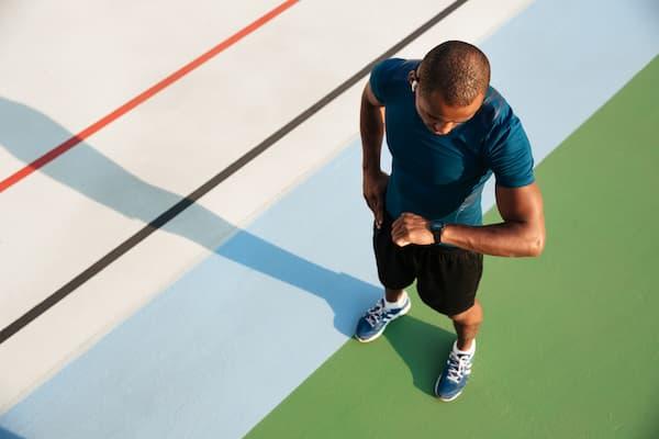 I migliori smartwatch per fare sport e running