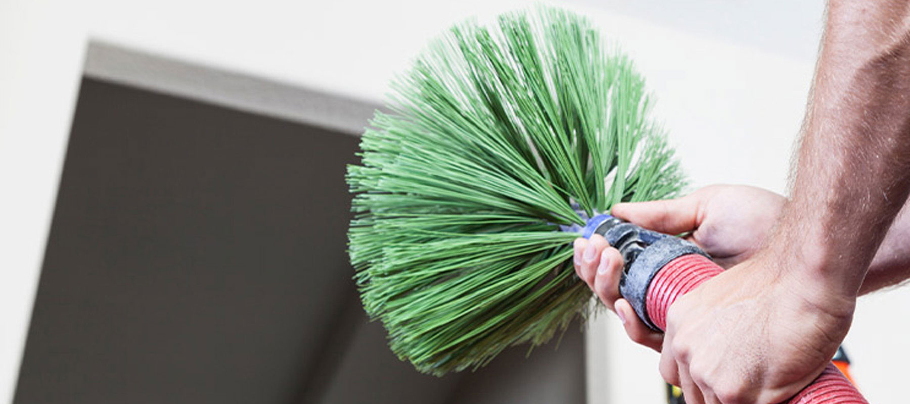 Air Duct Cleaning Services | Mr Duct Cleaner