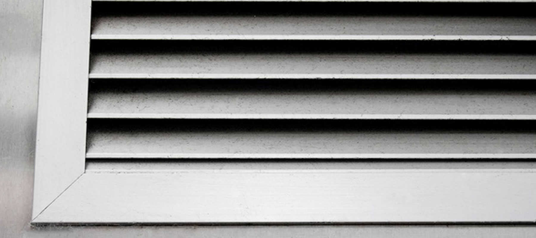 Air Duct Removal | Mr Duct Cleaner
