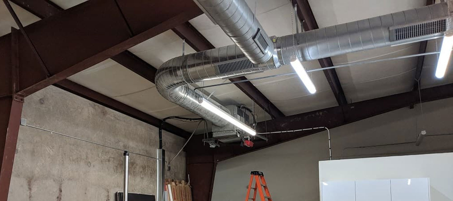 Best Air Duct Cleaning Company Simi Valley   Mr Duct Cleaner