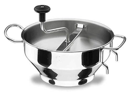 LACOR 60031- Passaverdura 32 Chef