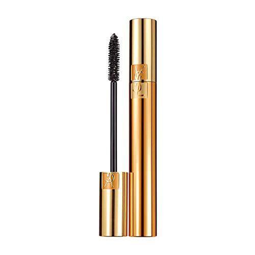 Yves Saint Laurent Mascara Volume Effet Faux Cils Luxurious