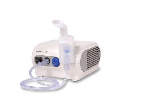 OMRON C28P CompAir Nebulizzatore