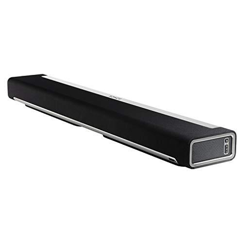 Sonos Playbar, TV-Soundbar e Sistema Audio Wireless