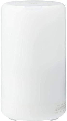 Muji Aroma Diffuser, Blanco, Medium