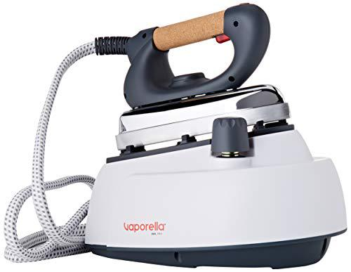 Polti 505 Vaporella Pro Dampfbügeleisen mit Kessel