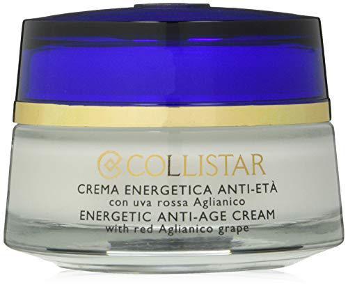 Collistar Anti-Ageing Energy Cream  50 ml.