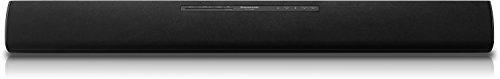 Panasonic SC-HTB8EG-K Soundbar