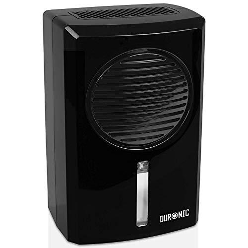 Duronic DH05