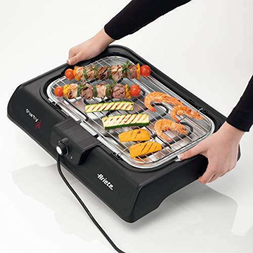 Ariete 723 Party Grill