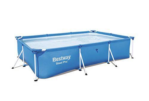 Bestway Steel PRO 56404