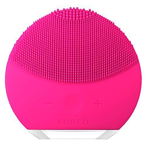 Foreo LUNA Mini 2 Dispositivo pulizia viso