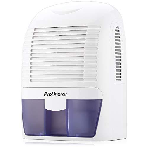 Pro Breeze PB-03-EU