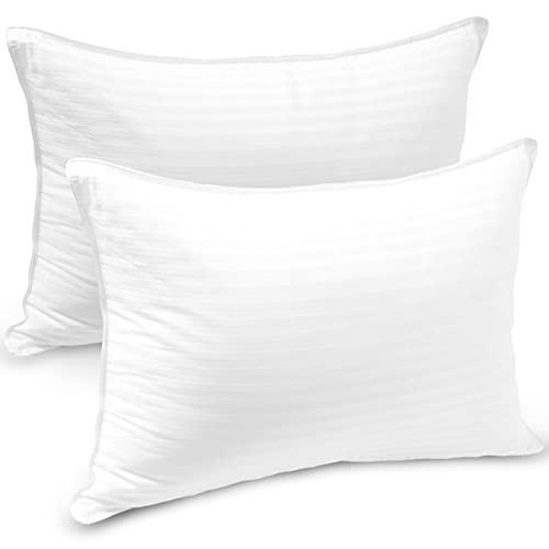 Cuscini per letto per Restauro del sonno