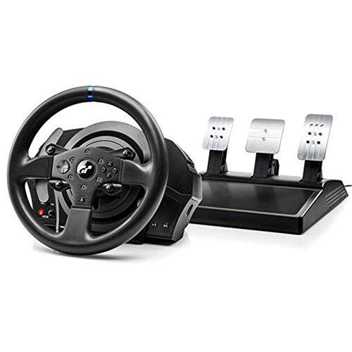 THRUSTMASTER Racing Wheel T300