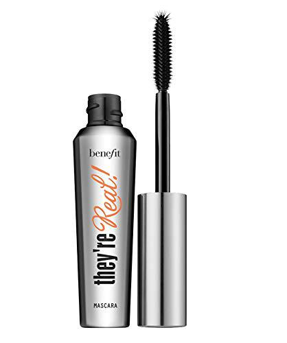 New Benefit Cosmetics sono reali! Mascara nero ~ UnBoxed Full Size
