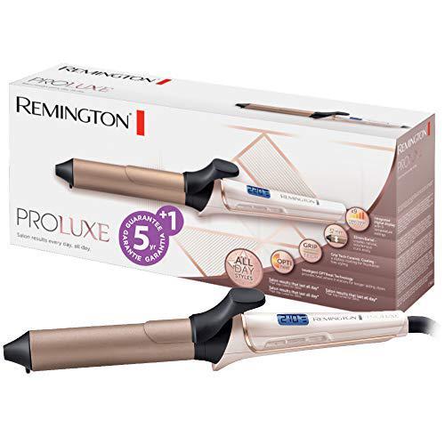 Remington CI9132 Arricciacapelli Proluxe