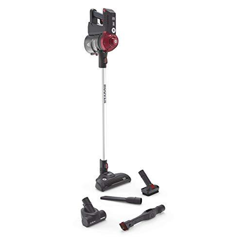 Hoover FD22RP011 Freedom Cordless Electric Broom