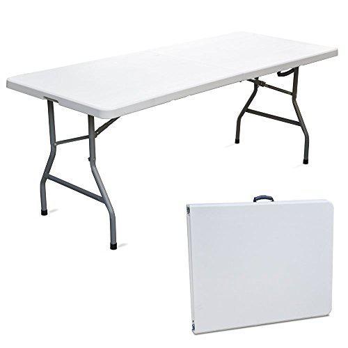 Tavolo Tavolino pieghevole