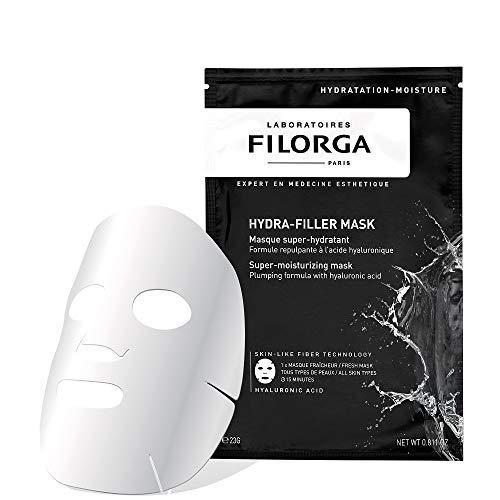 Filorga Hydra Filler Mask Maschera, 23 g