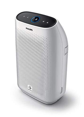 Philips Purificatore d'Aria AC1215/10
