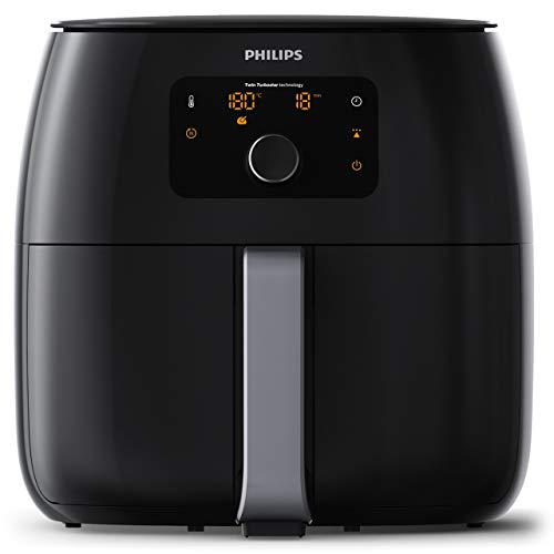 Philips HD9652/90 Airfryer XXL