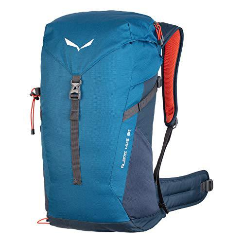 Salewa Albris Hike Backpack